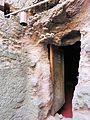 Lalibela Churches 21 (27886894763).jpg