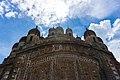 Lalji Temple - Kalna - 2.jpg