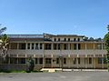 Lam Dong Youth Culture Center 05.jpg