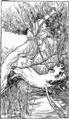 Lamb1899-339.png