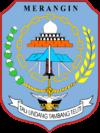 Lambang Kabupaten Merangin