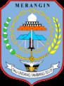 Lambang Kabupaten Merangin.png