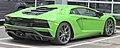 Lamborghini Aventador S coupe IMG 2922.jpg