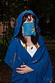 Lamiroir cosplay 3.jpg