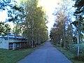 Lampipolku - panoramio (1).jpg