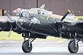 Lancaster - RIAT 2008 (2743972778).jpg