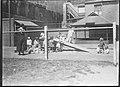 Lance Playground - Sydney Harbour Trust kindergarten in High Street, Millers Point (7798876652).jpg