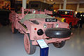 Land Rover (2095004561).jpg