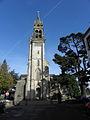 Landerneau (29) Église Saint-Houardon 02.JPG