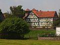 Landershausen bauernhaus2.jpg