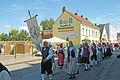 Landestrachtenfest S.H. 2009 38.jpg