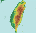 Landform of Taiwan.png