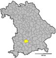 Landkreis Fürstenfeldbruck.png