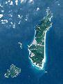 Landsat Niijima and Shikinejima Island.jpg