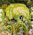 Landscape-with-three-figures-and-willow-1912.jpg!HalfHD.jpg