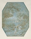 Landscape with the Rest on the Flight into Egypt MET DT3292.jpg