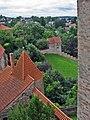 Landshut, 18 de julho de 2009 - panoramio.jpg