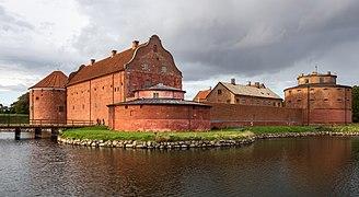 Landskrona citadell från söder.jpg