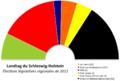 Landtag SH 2012.png