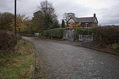 Lane in unsworth.jpg