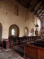 Langast (22) Église Saint-Gal 20.JPG
