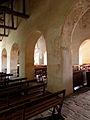 Langast (22) Église Saint-Gal 29.JPG