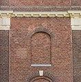 Langweer. Hervormde kerk en toren, Oasingaleane 9 (Rijksmonument) 002.jpg