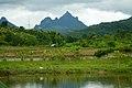 Laos 07 - dramatic landscape (6579620957).jpg