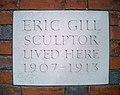 Lapida Eric Gill.jpg