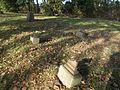 Lapidarium Kobylanka 13.jpg