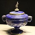 Lapis Lazuli Vase, Waddesdon Bequest 01.jpg