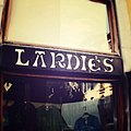 Lardies II.jpg