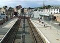 Largs station - geograph.org.uk - 961364.jpg