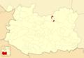 Las Labores municipality.png