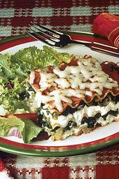 Kuchnia Wloska Wikipedia Wolna Encyklopedia