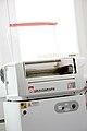 Lasergraveringsmaskin-01.jpg