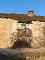 Lasieso, Huesca, España, 2015-01-07, DD 04.JPG