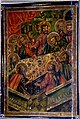 Last Supper Icon from Saint George Church in Melissourgos.jpg