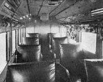 Late 28 interior looking rear NACA Aircraft Circular No.112.jpg