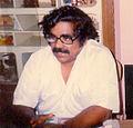 Late Mr. P.M. Rasamani.jpg
