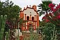 Lateral Templo de Santa Elena de la Santa Cruz.jpg