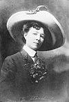 Laura-Stockton-Starcher-1917-FSDM2.jpg
