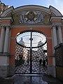Laure Saint-Alexandre-Nevski - portail (1).jpg