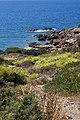 Laurium, Greece - panoramio (2).jpg