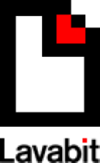 Lavabit - Image: Lavabit