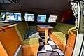 Lavenham, VW Cars And Camper Vans (27841144362).jpg