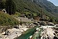 Lavertezzo. 2011-08-13 12-37-42.jpg