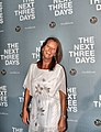 Layne Beachley 2011 (2).jpg