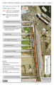 Layout of Mary Elie Street station and sidings, Port Pirie, South Australia.tif