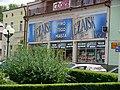 Leżajsk - rynek - panoramio.jpg